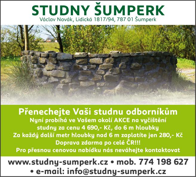 OL_05_18_STUDNY_ŠUMPERK
