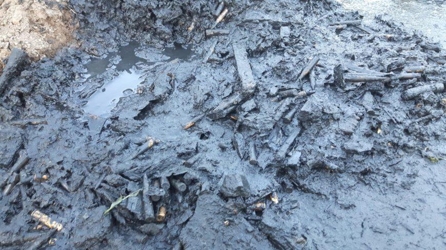 studny-šumperk-nález-munice-patrony-1
