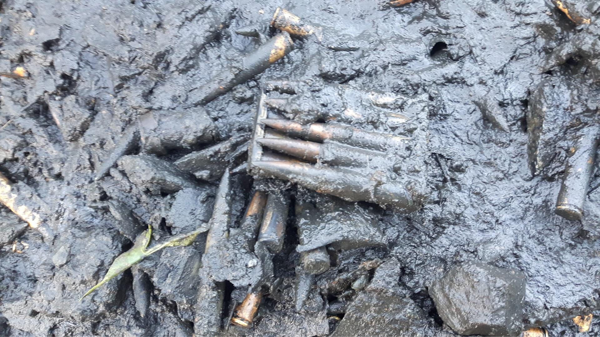studny-šumperk-nález-munice-patrony-3