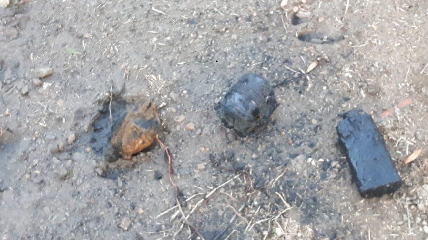 studny-šumperk-nález-munice-patrony-4