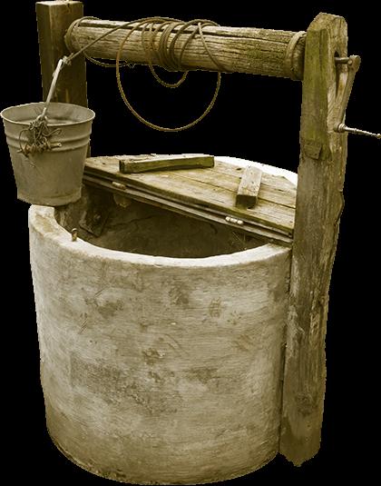 studna-kopana-v1-min