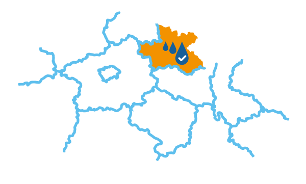 Čištění studní Hradec Králové